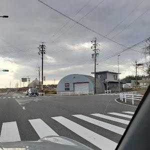 ミラジーノ L710Sのカスタム事例画像 サッちゃんさんの2021年01月03日11:40の投稿