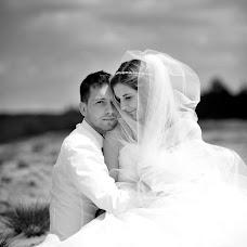 Wedding photographer Pawel Kostka (kostka). Photo of 09.06.2015