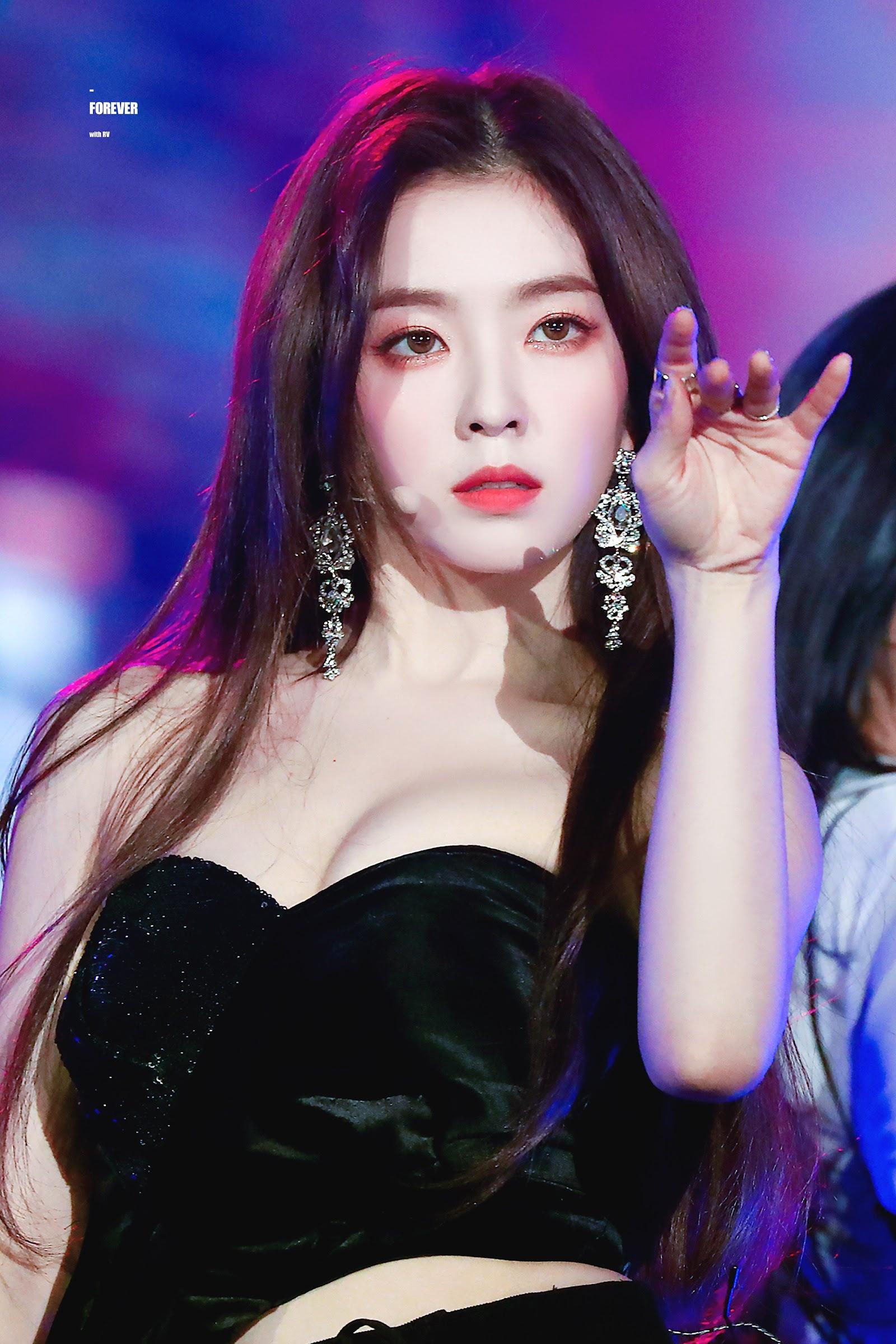 Irene 1