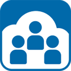 OpenTouch Conference icon