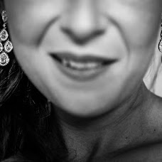 Wedding photographer Lisa Pacor (lisapacor). Photo of 05.11.2015