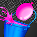 Color Cut 3D - Androidアプリ