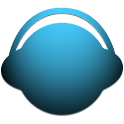 Radio sa XYU Bosnia Srbija Cro icon