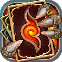 App Download Spellsword Cards: Demontide (Early Access Install Latest APK downloader