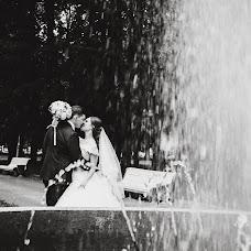 Свадебный фотограф Наталья Захарова (smej). Фотография от 21.07.2017