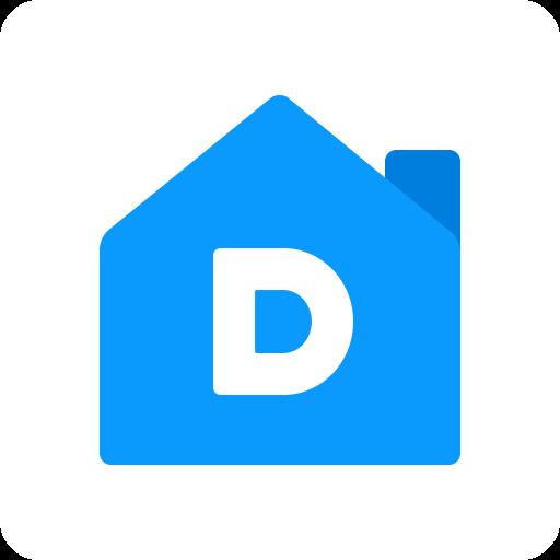 다음 부동산 - 아파트, 주택, 원룸, 오피스텔 매매 전월세 거래, 방 구하기