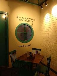 Cafe Stay Woke photo 6
