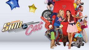 Sam & Cat thumbnail