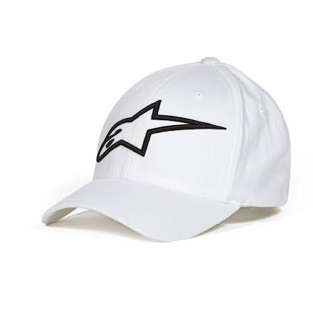 AS Logo A-Star