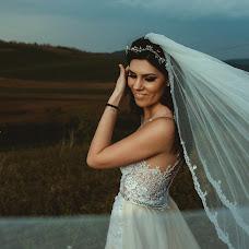Wedding photographer Nikola Segan (nikolasegan). Photo of 16.04.2019