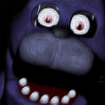 ? FNAF SONGS ? | Music Video Icon