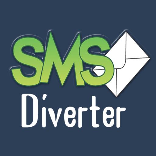 SMS Auto Forwarder
