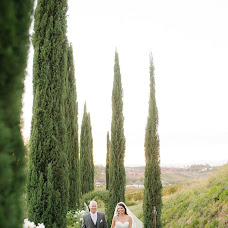Wedding photographer Heidi Orcino (heidiophoto). Photo of 26.02.2015