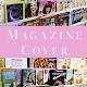 Magazine COver for PC Windows 10/8/7