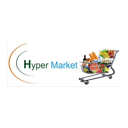Hyper Market Kart file APK for Gaming PC/PS3/PS4 Smart TV