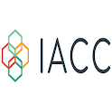 IACC Event App icon