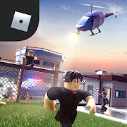descarga roblox gratis android