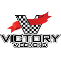Victory Weekend icon