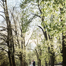 Wedding photographer Dana Unezheva (danaunezheva). Photo of 09.06.2017