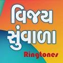 Best Vijay Suvada Ringtone icon
