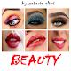 Beauty Mack Up (app)
