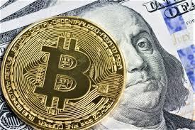 Le Bitcoin doit atteindre 213 000$ pour remplacer le dollar