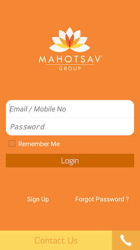 Mahotsav
