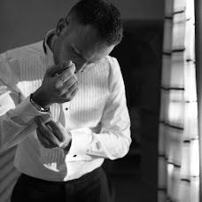Wedding photographer Richard Stobbe (paragon). Photo of 22.12.2017