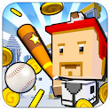 Boom Baseball icon