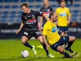 Christian Brüls a convaincu Westerlo de lever son option