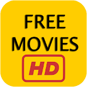 Free Movies Streaming Android APK Download Free By Smartdevplus