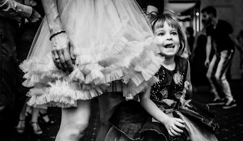 Fotograful de nuntă Craiova (laurentiunica). Fotografie la: 09.12.2018