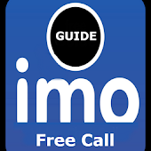 Guide for IMO Free Call