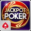 Jackpot Poker by PokerStars™ - Pokerspiele