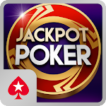 Jackpot Poker by PokerStars™ Icon
