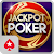 Jackpot Poker by PokerStars - Online Poker Games file APK for Gaming PC/PS3/PS4 Smart TV