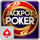 Jackpot Poker by PokerStars - Online Poker Games (game)