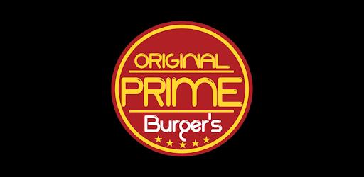 Original Prime for PC