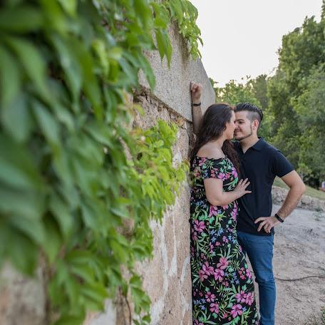 Fotógrafo de bodas Diseño Martin (disenomartin). Foto del 09.08.2018