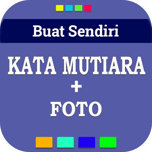 3000 Kata Mutiara Apps Bei Google Play