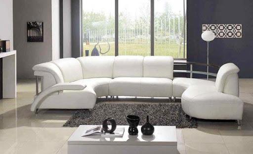 Sofa Set Design Idea