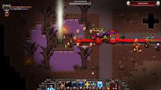 Hero Siege: Pocket Editionのおすすめ画像4