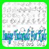 Bild-Tutorials für Kinder APK