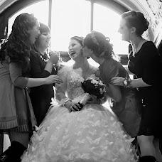 शादी का फोटोग्राफर Mariya Mitnikova (lafete)। 15.03.2019 का फोटो