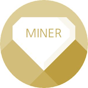 MINER: 광산키우기 for PC and MAC