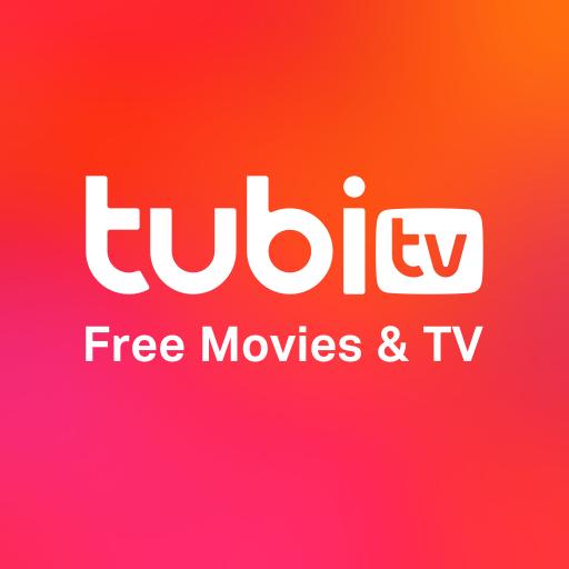 Tubi TV avatar image