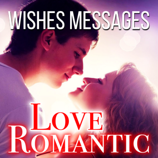 Romantic Love Messages & Quotes saying on Google Play