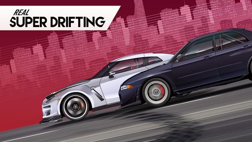 玩免費賽車遊戲APP|下載实况漂移赛车3D app不用錢|硬是要APP
