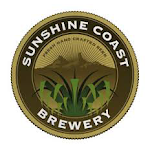 Logo for Sunshine Coast Brewery