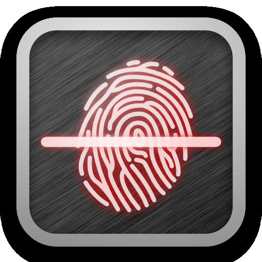 Lie Detector Prank 娛樂 App LOGO-硬是要APP